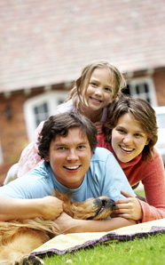 Toronto Home Insurance Quotes