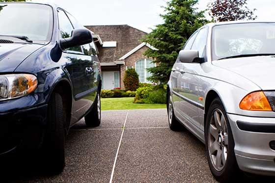 Car Insurance Broker