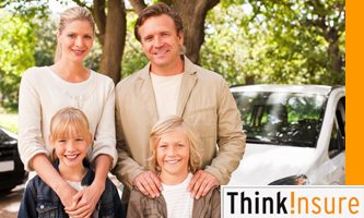 Ontario Car Insurance News Articles from ThinkInsure, Ontario Car Insurance Broker