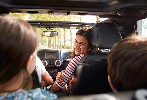 Compare Cheap Car Insurance In Ontario: Get Best Quotes & Save
