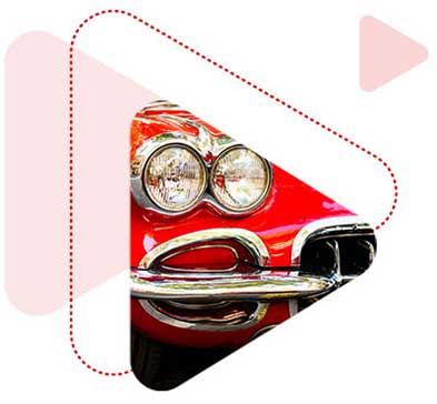 Classic Car Insurance Ontario Get A Quote