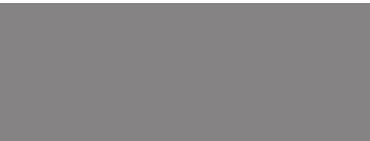Insurance providers logos