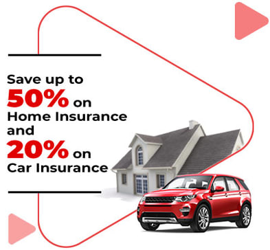 Home And Auto Insurance In Ontario Best Bundle Savings