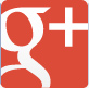 ThinkInsure Ltd.on Google+