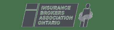 IBAO - Insurance Brokers Association Of Ontario