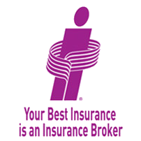 Insurance Brokers Association of Ontario, IBAO