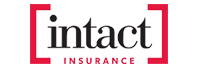 Intact Insurance Broker Edmonton