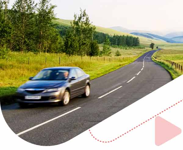 Compare Best Ontario Car Insurance Quotes | Get Cheapest Rates