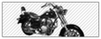 Ontario motorcycle insurance
