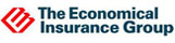 the economical insurance group