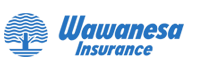 Wawanesa Car Insurance Quote Lethbridge