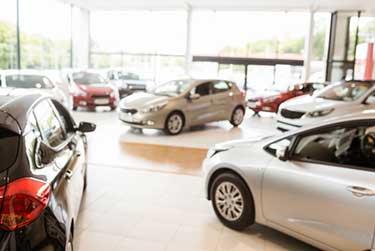 Auto Insurance Brokers Cambridge