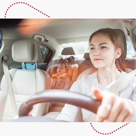 Auto Insurance Brokers Markham
