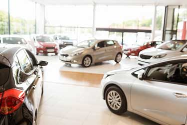 Auto Insurance Brokers Scarborough