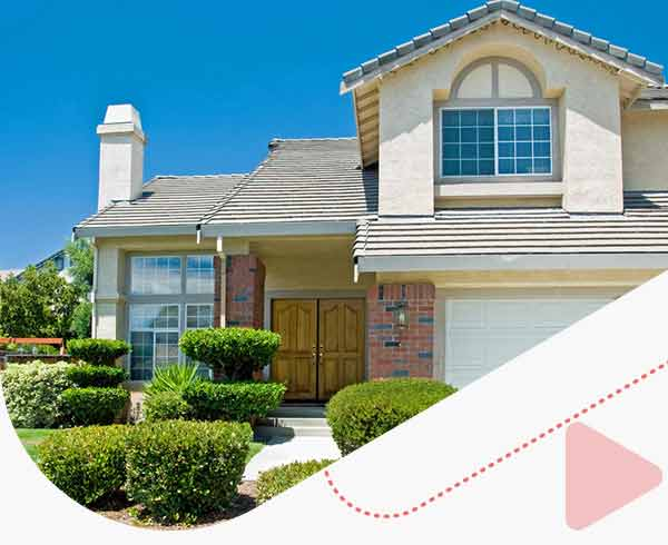 Home Insurance Broker Calgary