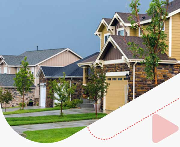 Home Insurance Broker Brampton