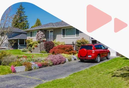 Scarborough Home Insurance Broker