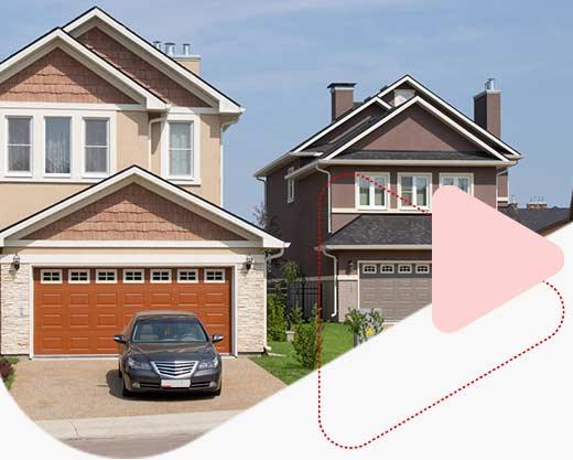 Home Insurance Broker Toronto