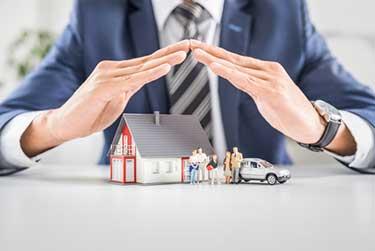 Insurance Broker Jobs