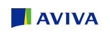 Aviva Insurance Company