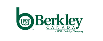 Berkley Canada Insurance