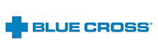 Blue Cross Insurance Company
