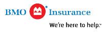 BMO Insurance Company