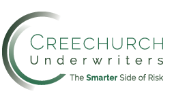 Creechurch Insurance Company