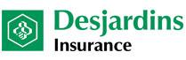 Desjardins Insurance Company