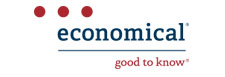 Economical Insurance Company