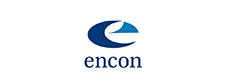 Encon Insurance Company