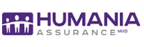 Humania Assurance Company