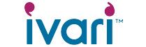 Ivari Insurance Company