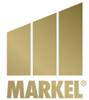 Markel Canada Insurance