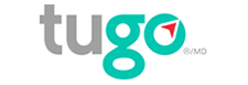 Tugo Insurance Company