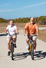 Travel Insurance Quotes & Coverage For Seniors & Snowbirds