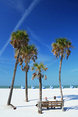 Travel Insurance Quotes For Seniors & Snowbirds