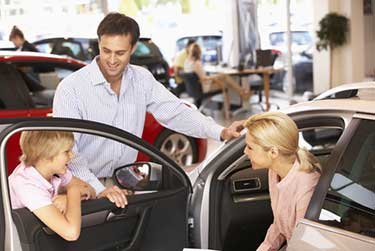 Alberta Vehicle Registration Renewal