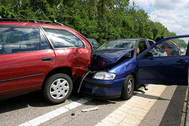 Auto Insurance For High Risk Drivers