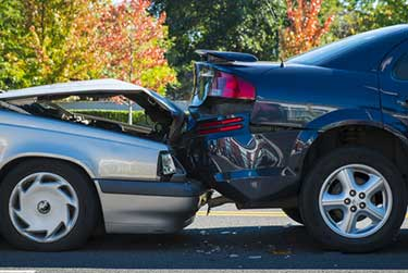 Automobile Accident Insurance Benefits Regulations