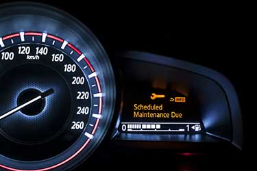 Average Car Maintenance Cost