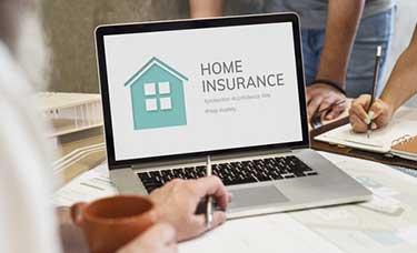 average house insurance cost Ontario 2018