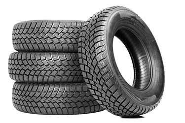 Best Winter Tires 2018