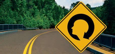 Canada Road Safety Week 2015