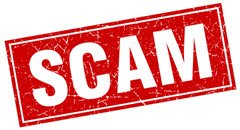Car Accident Insurance Scams