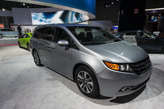 What are the cheapest cars to insure for 2016?