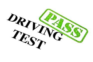 Alberta Class 7 Road Test
