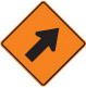 arrow for closed