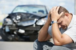 london ontario vehicle accident reporting
