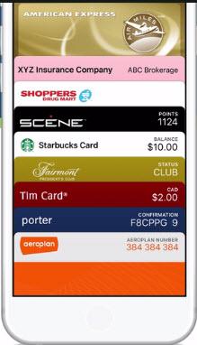 Digital Insurance Pink Slip